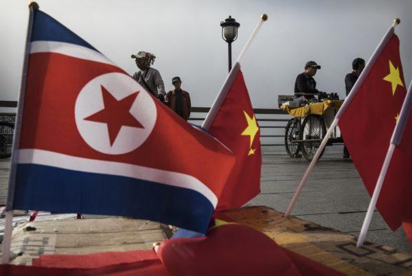 """「北朝鮮=反日」と思いきや、現地民はそうでもなかった件。「中国人の方が嫌われてますよ」元・朝鮮総連の職員が語る""""反日のリアル"""""""