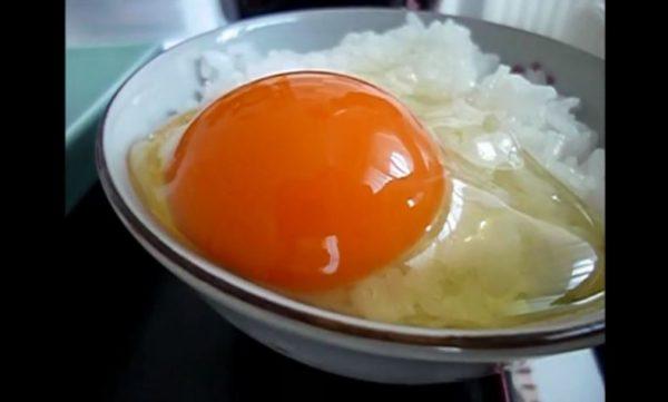 最高のたまごかけごはんを作ってみた! 良い米、良い卵、良い醤油…厳選した食材による究極のたまごかけごはんに「これは贅沢w」