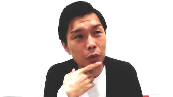 「アニオタ=キモオタではないし、オタク=キモいではない」 ハライチ岩井が『キモオタ論争』に言及