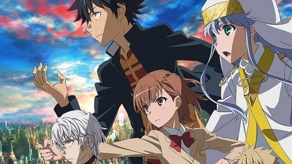 ジョジョ4期、とある3期etc…ビッグタイトル並ぶ秋アニメで「一番注目されているタイトル」がニコ生アンケートで決定!