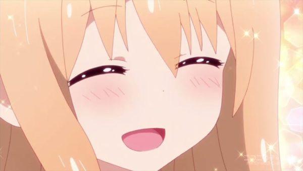 2017年秋アニメの覇権は? 再生数・コメント数などの視聴データから今季の覇権アニメを予想してみた