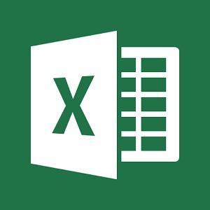 """「そもそもExcelは文字入力には向いていない」現在も利用され続ける""""ネ申Excel""""の利便性と問題点を大学教授&プログラマーと解説"""