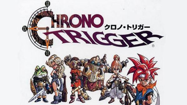 『クロノ・トリガー』テーマ曲は一度ボツになっていた!?――作曲家・光田康典が語るスクウェア名作RPGテーマ曲の誕生秘話