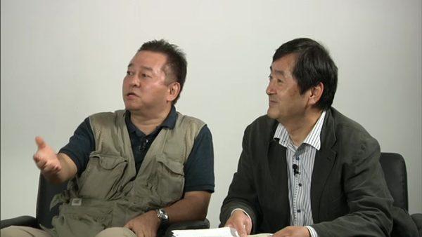 """NHKの科学番組は優秀でも、政治ニュースは…公共放送を骨抜きにする""""放送免許制度""""の異常性を元NHKジャーナリストらが語った"""