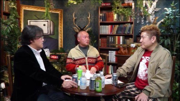 ドラマ『ちょうどいいブスのススメ』放送開始直前のタイトル変更を受けて吉田豪らがコメント「ブスという言葉のデリケートさが昔の比じゃなくなってる」