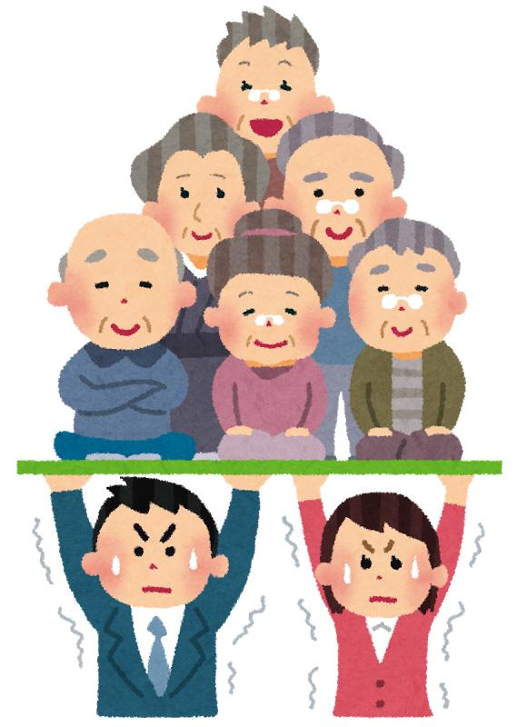 家族とは - コトバンク