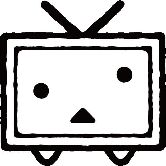『けものフレンズ』など、ニコニコで盛り上がった動画が勢ぞろい! 『2017年 月間再生数ランキング』