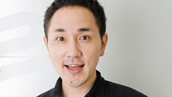 """""""10億の企画""""を通す戦略をゲームクリエイター松山洋が語る「実績を積むしかない。10年かけて10億のタイトルを立ち上げるつもりでやる」"""