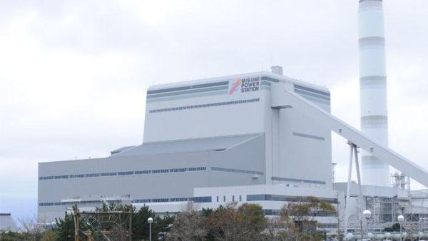"""原発の穴埋めなるか? 日本の火力発電システム""""IGCC""""を評論家が解説「発電効率が世界最高。少ない燃料で今までと同じ電気が作れる」"""