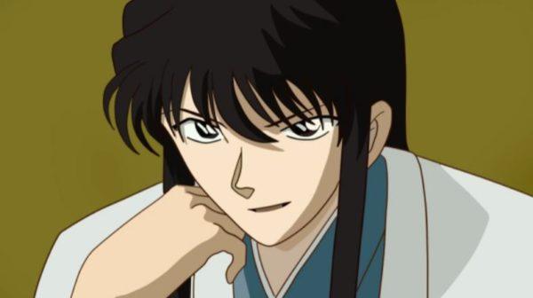 「ヅラってやっぱり美形なんだな」 色んな絵柄で描いた『銀魂』桂小太郎が、どんなアニメでも違和感がない件