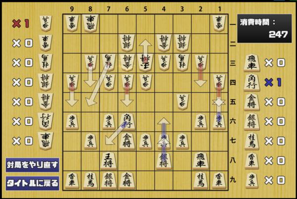 勝利のコツは「早指し・ガン待ち・ハメ手」 ターン制を廃止したリアルタイム将棋ゲーム『有閑妖精の盤上遊戯』の必勝法を研究してみた