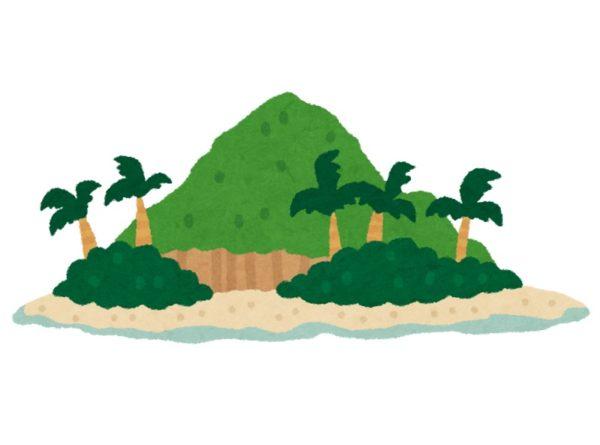 """「65歳以上の人を島に集めてサバイバル生活がしたい」――女性配信者が斬新な""""理想の老後の過ごし方""""を提案"""