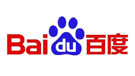 『アリババ』『百度』etc…知ってるようで知らない中国企業の特徴を中国人民大学研究員が解説