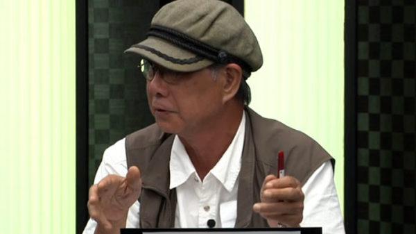 """竹島問題解決の鍵は""""広報力""""――「日本人が血と汗で開拓してきたと明確に外国に言えば変わってくる」ジャーナリストが提言"""