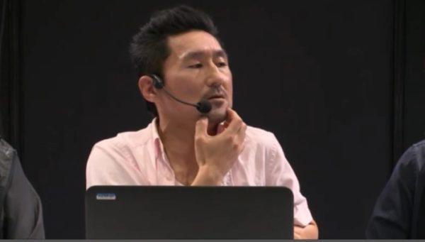 『コワすぎ!』田代・工藤・市川が語る新作の構想にファン興奮「海外でゾンビを捕まえたいよね!」