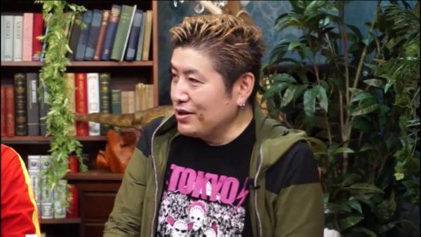「NHKから国民を守る党」より出馬予定のニコ生主・横山緑の「死刑囚を三ヶ月で死刑にします」発言に吉田豪「勉強不足。日本は思った以上に冤罪があります」