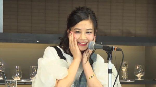 千眼美子(清水富美加)が 幸福の科学へ出家して1年 。その後の生活を包み隠さず語る「どんな生活してる?」「何が一番変わった?」
