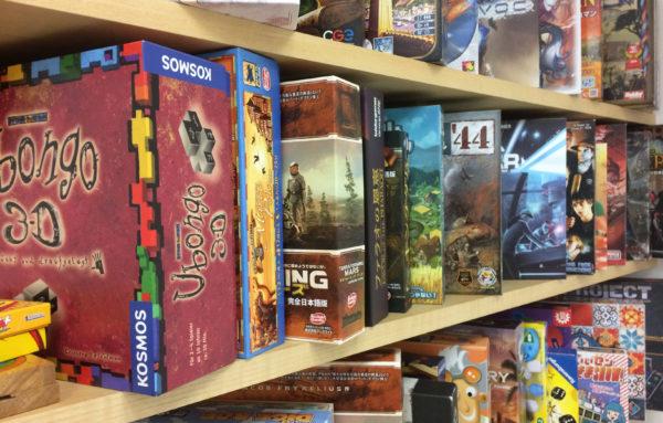 面白いアナログゲームはどこで見つけるの? ニコニコで活躍するゲーム実況者の皆さんに聞いてみた