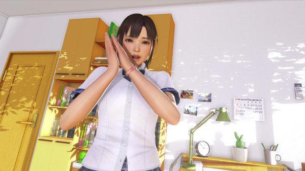 「もっとエッチな作品、明るい作品が増えてほしい」爆乳ゲームP・高木謙一郎氏がVRゲーム業界への希望を語る