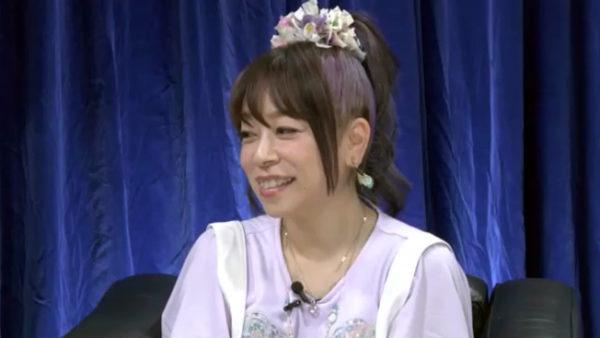 KOTOKOが明かすサウンドチーム「I've」オーディション秘話「怪しさしかなかった。最初の仕事なのでギャラはありませんって(笑)」