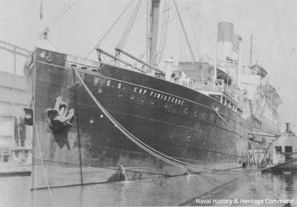 真珠湾にスパイを送った『大洋丸』――南方開発の夢とともに太平洋戦争で沈んだ悲劇の客船、その知られざる歴史