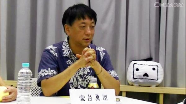 """「日本がアメリカのケツをなめる以外しない」辺野古基地問題から見える沖縄の""""怨念と事大主義""""について宮台真司らが解説"""