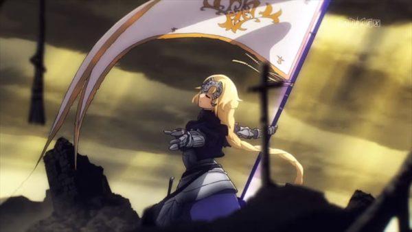 """現代アニメ・ゲーム作品で描かれる聖女""""ジャンヌ・ダルク""""像とは? 見た目や性格から比較してみた"""