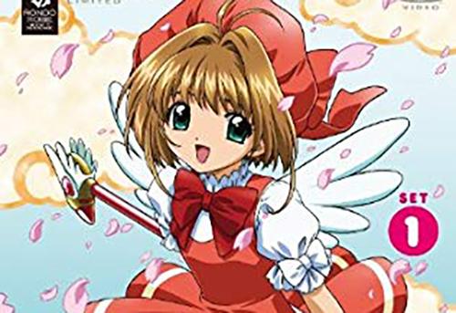 エヴァ・CCさくら・To Heart…平成前半を象徴する名作アニメを一気に復習! みんながアニオタになったきっかけはどのアニメ?