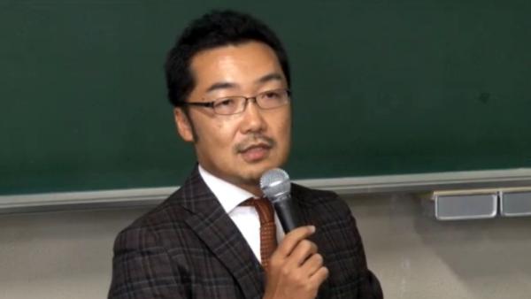 """「日本のメディアは責任を取らない」上杉隆、ケント・ギルバートらが語る""""日米メディアの違い"""""""