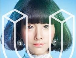 ロボットアイドルの寝姿をニコ生で配信! 寝ている間も視聴者のコメントで学習し続ける【アンドロイドル「U」】