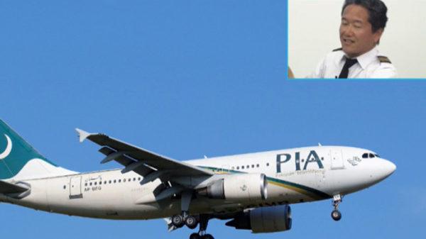 ボーイングとエアバス、それぞれの機体の魅力を航空写真家が解説ーー両社の機体の違いは操縦席の設計思想にあり!?