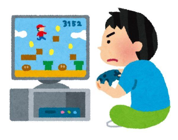 むしろゲームは社会にとって欠かせない娯楽なのでは? 「30歳にもなってゲームやめたら?」に反論