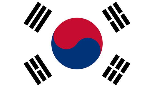 【あなたの意見は?】ネットが韓国を嫌う理由「2ちゃんねるのせい」「韓国政府が悪い」