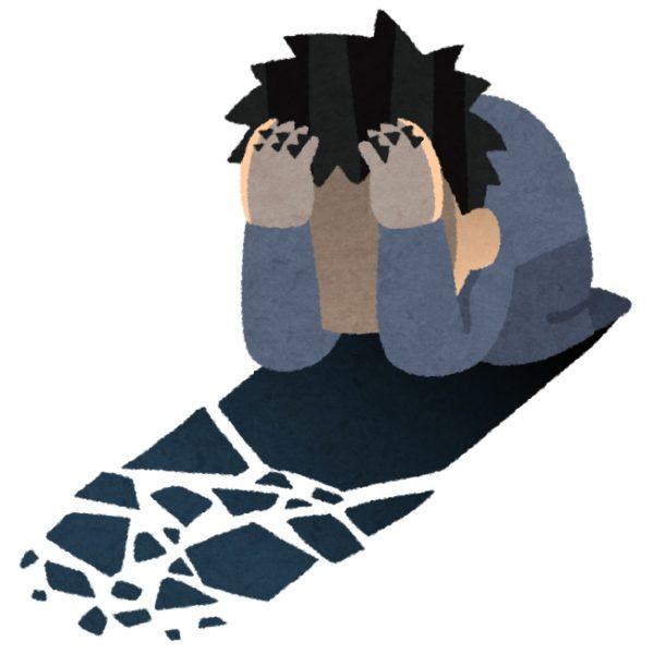 日本ヤバい……「15~39歳の死因、自殺が最多」不慮の事故や癌(がん)での死亡数を抑えて自殺がトップに