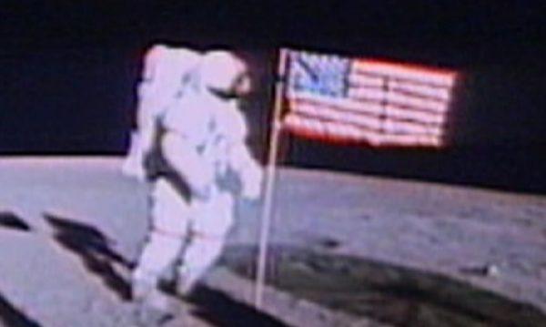 夢は月面着陸。熾烈な競争を12年間も繰り広げた、ソ連とアメリカの天才科学者――コロリョフ&フォン・ブラウン