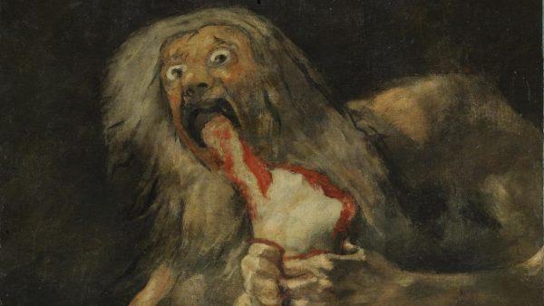 カニバリズム(食人)について語らないか? 「人間が人間を食べたくなる理由」まとめてみた