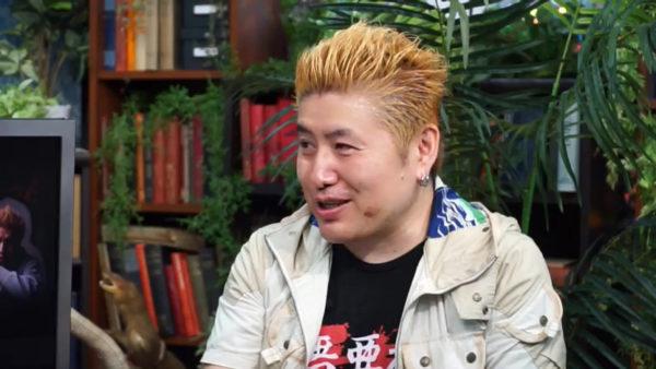 """『全日本女子プロレス』 本当にあった""""最狂""""にヤバイ話を吉田豪が語る"""