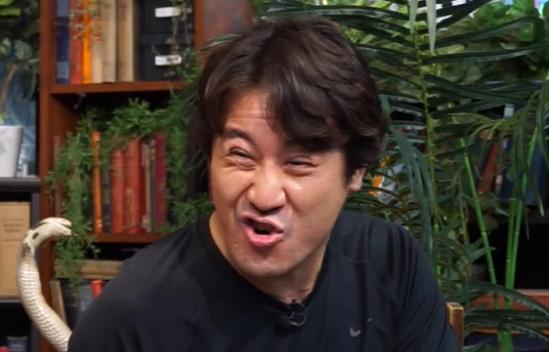 ヨッピー&中川淳一郎、ネットにクソメディアが氾濫する理由を語る「ちゃんと取材して記事を書いたら大赤字なんですよ」