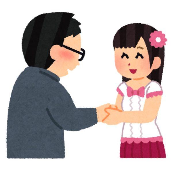 """AKB48総選挙・結婚宣言から考える""""アイドルビジネスとそれを支える男たち""""「応援したい女は、人の女じゃ嫌なんだよ!」"""