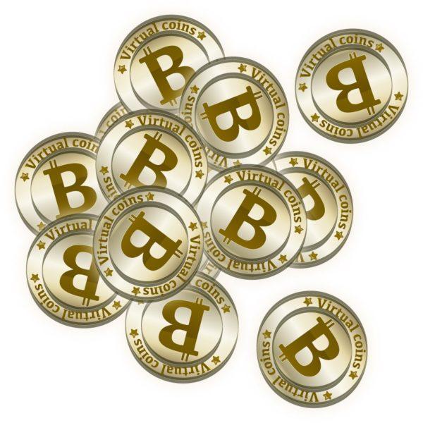 結局、ビットコインって大丈夫なの? 基本的な仕組みから分裂報道まで、ブロックチェーン専門家と公認会計士に聞いたみた