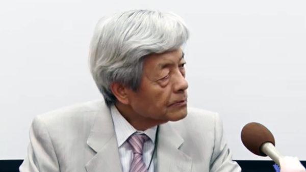 「韓国では日本嫌いな人より、中国嫌いな人の方が多くなった」日・中・韓・北による東アジア問題を考える