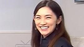 『金八先生』娘役・星野真里さん、旦那&子供には聞かせられない衝撃発言「共演相手に恋愛感情を抱くことはしょっちゅうです」