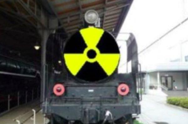 『原子力で走る電車』が誕生するはずだった? 1950年代の技術力は想像以上に革新的だった