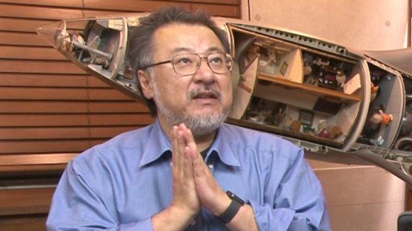 """【NHK】受信料の支払いが強制なら""""B-CASカード""""無しでも見れるようにしないと「契約不履行」になるのでは? 小飼弾氏が言及"""