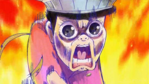 クイズ進行役のトド松、キレッキレの顔芸&絶叫で回答に乱入! 『おそ松さん』(2期)第15話盛り上がったシーン