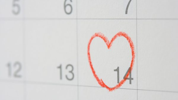 """バレンタイン開幕。ゴディバの""""義理チョコ殲滅戦""""は市場に影響をもらたすか──「日本は、義理チョコをやめよう」"""