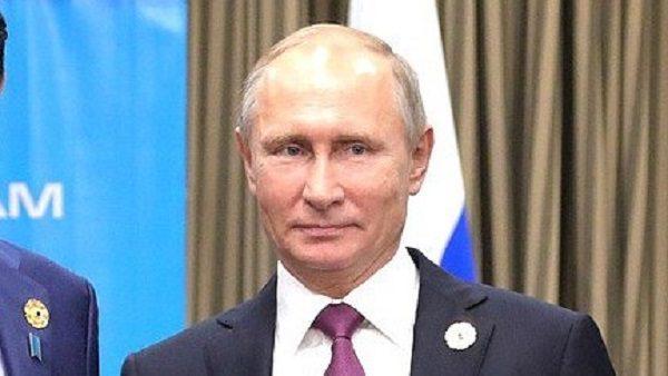 プーチン圧勝に終わった選挙の不正投票疑惑を政治コメンテーターが語る「選挙管理委員会が大量に投票する様子が防犯カメラに」