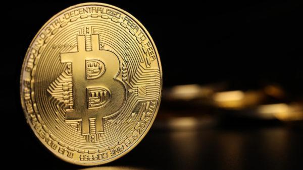 「ビットコイン」「ネム」「リップル」etc…仮想通貨のメリットとデメリットを素人でもわかるように解説してみた
