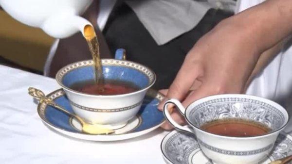 紅茶コーディーネーターがレクチャーする「美味しい紅茶を淹れる7つの手順」