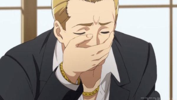 新田がヒナの過去をでっち上げ、名演技で身内を騙しまくり。ニコ生コメントと振り返る『ヒナまつり』第6話盛り上がったシーン